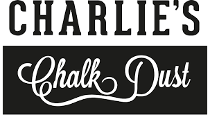 Your Choice of any 5 from the Charlies Chalk Dust 50ml range!